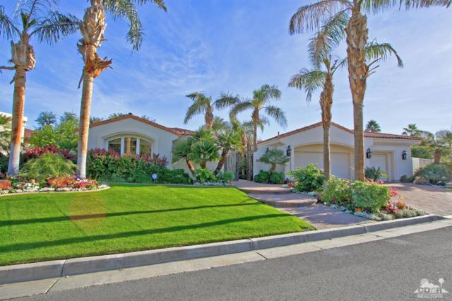 78790 Citrus, La Quinta, CA 92253 (MLS #218023468) :: The John Jay Group - Bennion Deville Homes