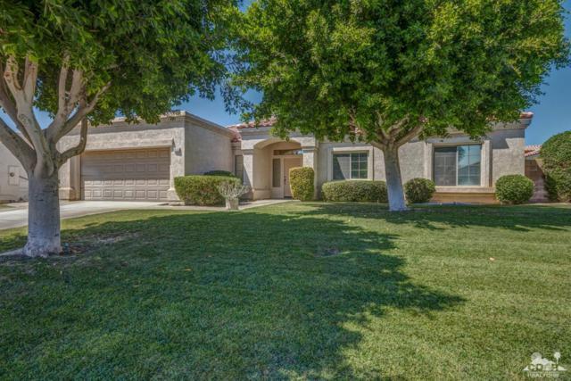 44755 Calle Placido, La Quinta, CA 92253 (MLS #218023474) :: Brad Schmett Real Estate Group
