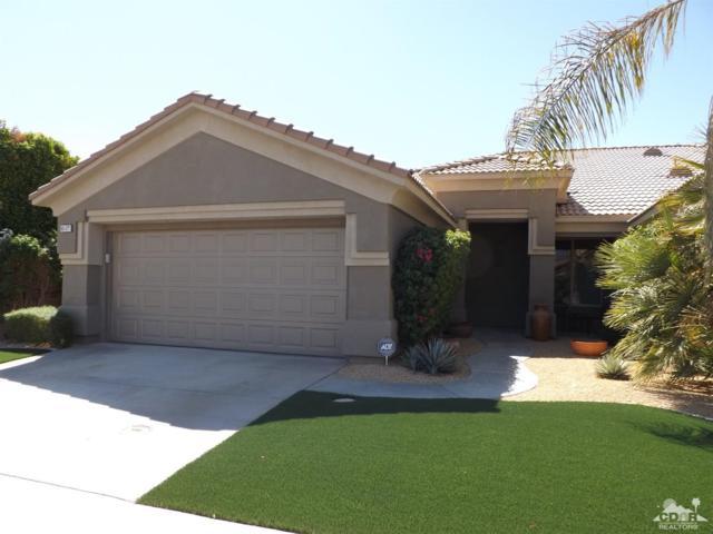 80277 Royal Dornoch Drive, Indio, CA 92201 (MLS #218023492) :: Team Wasserman