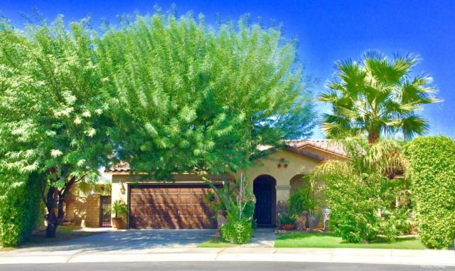 51157 Venice Court, Coachella, CA 92236 (MLS #218023534) :: Brad Schmett Real Estate Group