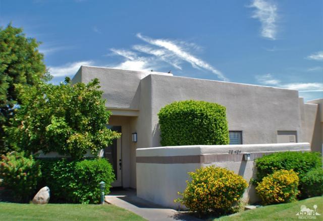 28484 Taos Court, Cathedral City, CA 92234 (MLS #218023554) :: Team Wasserman