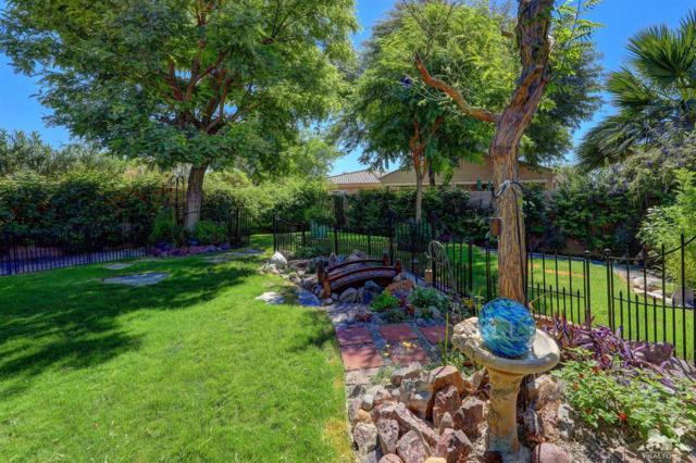 81639 Avenida Alturas, Indio, CA 92203 (MLS #218023586) :: The John Jay Group - Bennion Deville Homes
