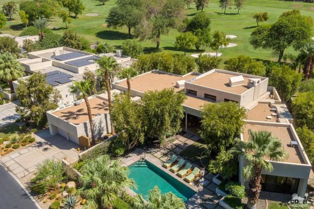 12123 Troon Circle, Rancho Mirage, CA 92270 (MLS #218023646) :: Brad Schmett Real Estate Group