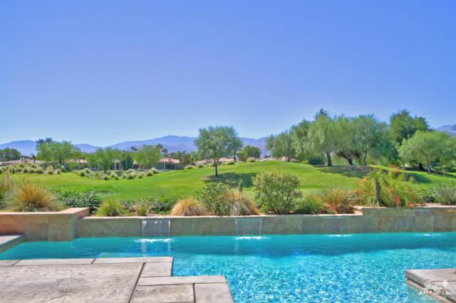 105 Royal Saint Georges Way, Rancho Mirage, CA 92270 (MLS #218023652) :: Brad Schmett Real Estate Group