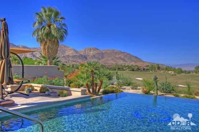 428 Morning Dove, Palm Desert, CA 92260 (MLS #218023730) :: Brad Schmett Real Estate Group