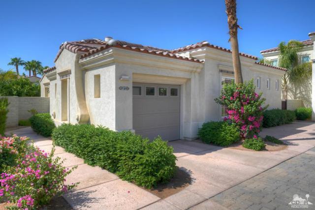 57419 Via Vista, La Quinta, CA 92253 (MLS #218023762) :: Team Wasserman