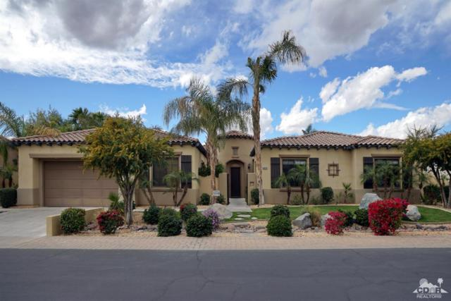 48759 Sojourn St. Street, Indio, CA 92201 (MLS #218023788) :: Brad Schmett Real Estate Group