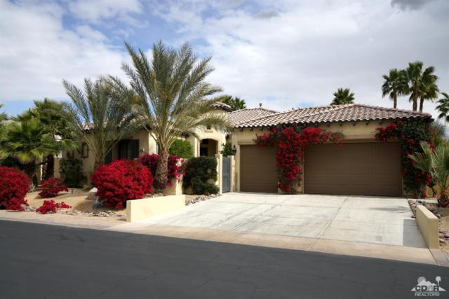 48714 Cascade St. Street, Indio, CA 92201 (MLS #218023806) :: Brad Schmett Real Estate Group