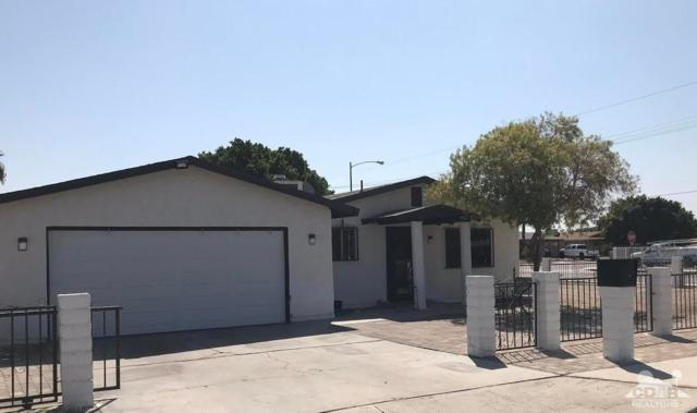 51990 Date Avenue, Coachella, CA 92236 (MLS #218023818) :: Team Wasserman