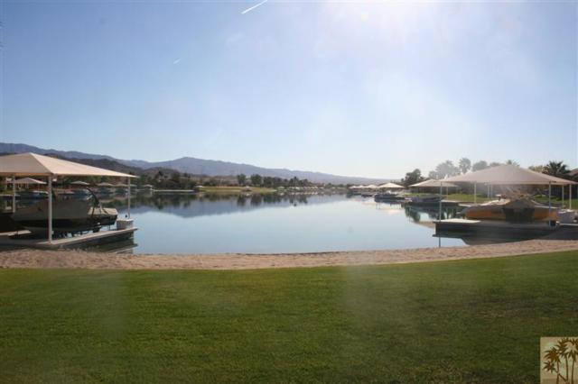 83001 North Shore Lot 8 Drive, Indio, CA 92203 (MLS #218023856) :: Brad Schmett Real Estate Group