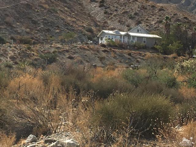 9030 N Star Trail, Morongo Valley, CA 92256 (MLS #218023858) :: Deirdre Coit and Associates