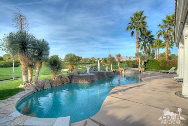 51277 El Dorado Drive, La Quinta, CA 92253 (MLS #218023926) :: Team Wasserman