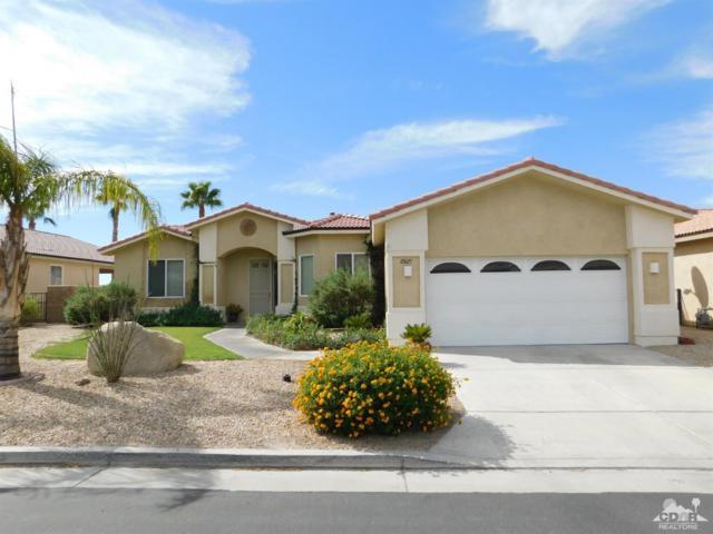 65071 Cliff Circle S, Desert Hot Springs, CA 92240 (MLS #218023952) :: Brad Schmett Real Estate Group