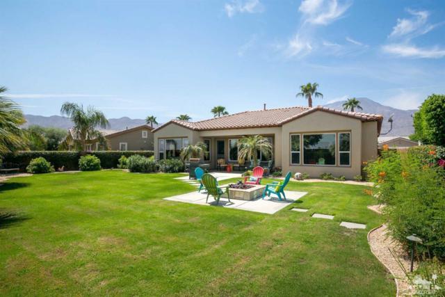 61422 Fire Barrel Drive, La Quinta, CA 92253 (MLS #218023968) :: Team Wasserman