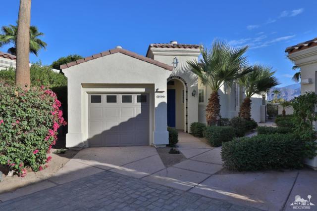 80849 Calle Azul, La Quinta, CA 92253 (MLS #218024072) :: Team Wasserman