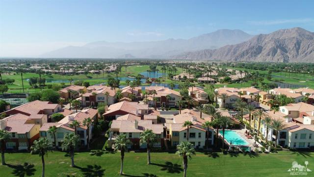 80278 Via Tesoro, La Quinta, CA 92253 (MLS #218024074) :: Team Wasserman