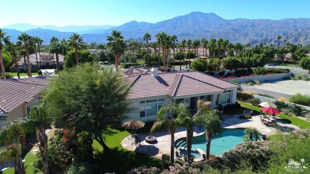 81040 Kingston Heath, La Quinta, CA 92253 (MLS #218024076) :: Brad Schmett Real Estate Group