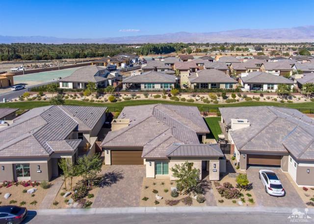 82560 Round Valley Drive, Indio, CA 92201 (MLS #218024124) :: Brad Schmett Real Estate Group
