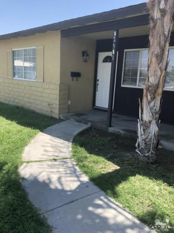 82381 Olivera Way, Indio, CA 92201 (MLS #218024136) :: Team Wasserman