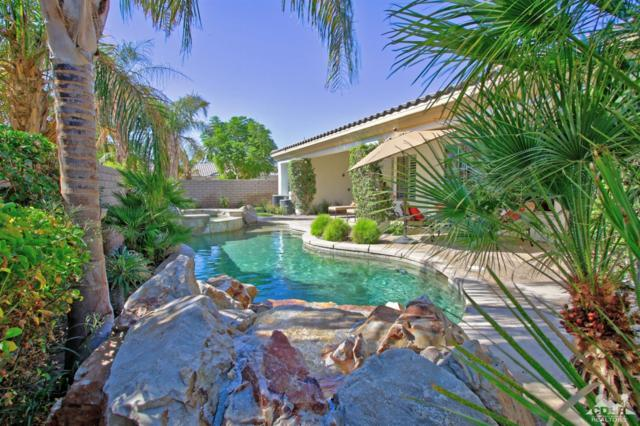 49590 Marne Court, La Quinta, CA 92253 (MLS #218024156) :: The John Jay Group - Bennion Deville Homes