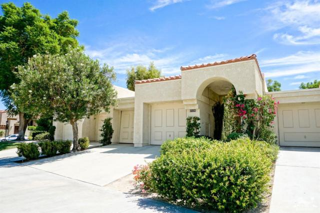 77179 Calle Mazatlan, La Quinta, CA 92253 (MLS #218024184) :: Deirdre Coit and Associates