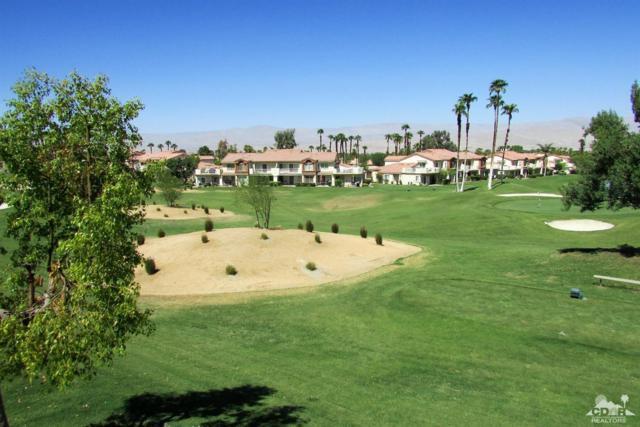 78319 Scarlet Court, La Quinta, CA 92253 (MLS #218024190) :: Hacienda Group Inc