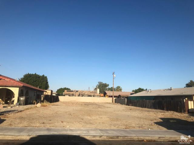 0 Navajo Trail, Cathedral City, CA 92234 (MLS #218024196) :: Team Wasserman