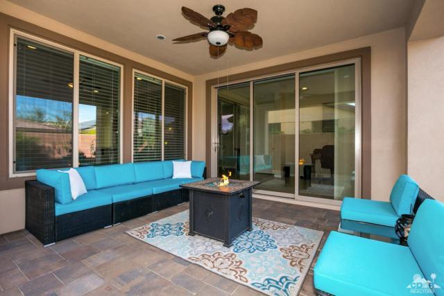 51386 Longmeadow Street, Indio, CA 92201 (MLS #218024238) :: Brad Schmett Real Estate Group