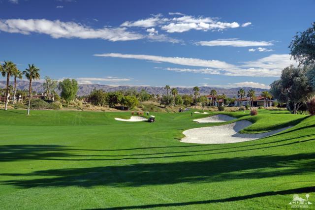 80730 Via Montecito, La Quinta, CA 92253 (MLS #218024240) :: Brad Schmett Real Estate Group