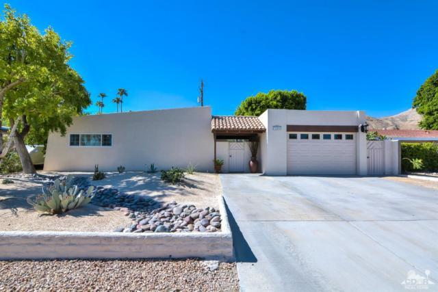72555 Beavertail Street, Palm Desert, CA 92260 (MLS #218024316) :: Team Wasserman