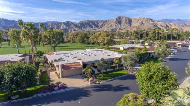 29 Duke Drive, Rancho Mirage, CA 92270 (MLS #218024340) :: Brad Schmett Real Estate Group