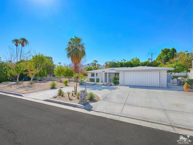 74639 Candlewood Street, Palm Desert, CA 92260 (MLS #218024348) :: Brad Schmett Real Estate Group