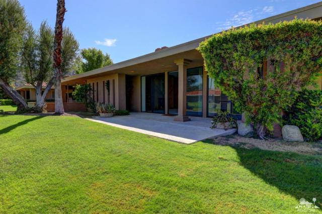 77680 Seminole Road, Indian Wells, CA 92210 (MLS #218024440) :: Brad Schmett Real Estate Group