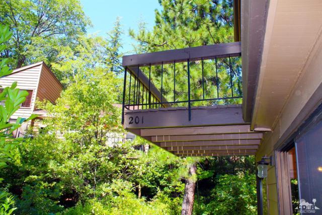 27721 Peninsula Drive Drive #201, Lake Arrowhead, CA 92352 (MLS #218024442) :: Deirdre Coit and Associates