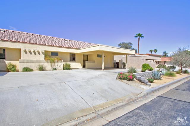 40873 Inverness Way 28-04, Palm Desert, CA 92211 (MLS #218024454) :: Brad Schmett Real Estate Group