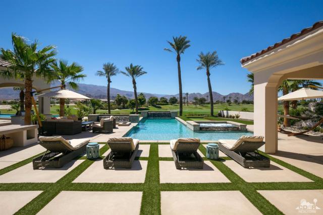58901 Jerez, La Quinta, CA 92253 (MLS #218024510) :: Brad Schmett Real Estate Group