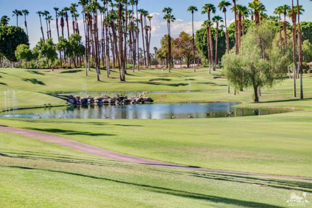 76548 Hollyhock Drive, Palm Desert, CA 92211 (MLS #218024524) :: Brad Schmett Real Estate Group