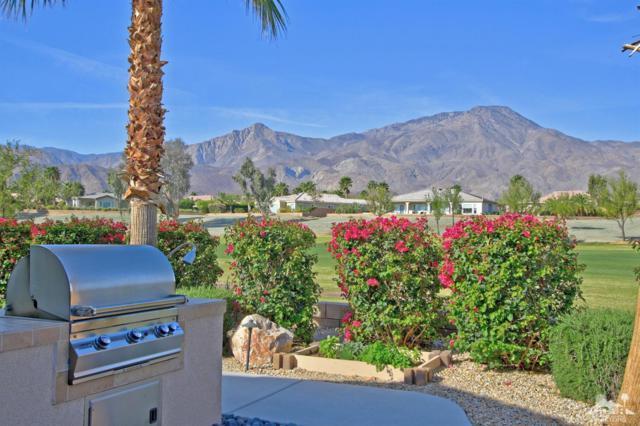 61547 Topaz Drive, La Quinta, CA 92253 (MLS #218024540) :: Team Wasserman