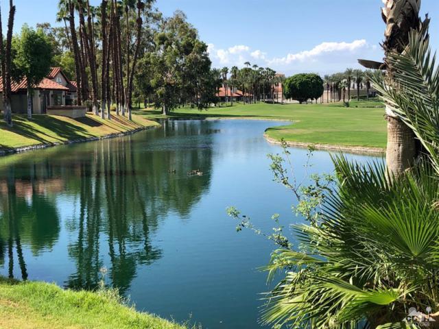 149 Desert Falls Drive E, Palm Desert, CA 92211 (MLS #218024560) :: Deirdre Coit and Associates