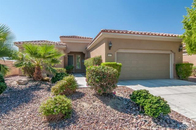 81879 Camino Cantos, Indio, CA 92203 (MLS #218024592) :: Brad Schmett Real Estate Group
