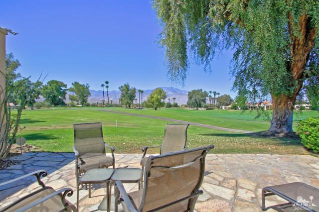 629 Hospitality Drive, Rancho Mirage, CA 92270 (MLS #218024608) :: Brad Schmett Real Estate Group