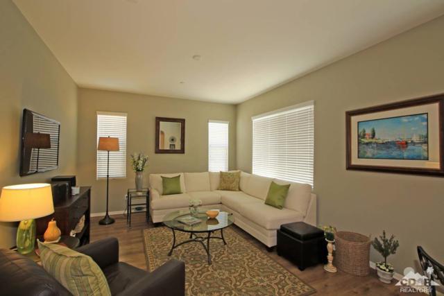 526 Calle Vibrante, Palm Desert, CA 92211 (MLS #218024652) :: Brad Schmett Real Estate Group