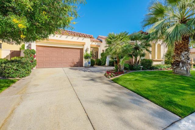 54252 E Residence Club Drive, La Quinta, CA 92253 (MLS #218024684) :: Team Wasserman