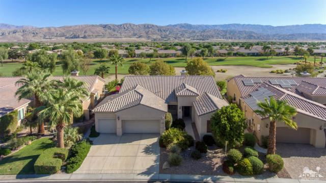 81146 Avenida Sombra, Indio, CA 92203 (MLS #218024740) :: Brad Schmett Real Estate Group