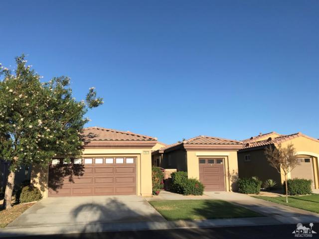 49648 Minelli Street, Indio, CA 92201 (MLS #218024764) :: Brad Schmett Real Estate Group