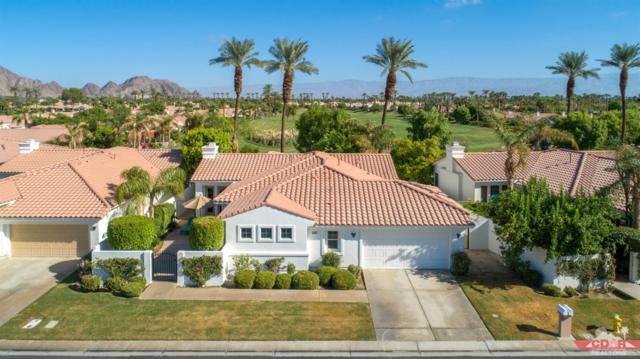 50765 Grand Traverse Avenue, La Quinta, CA 92253 (MLS #218024830) :: The John Jay Group - Bennion Deville Homes