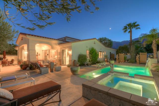 50070 Palencia Court, La Quinta, CA 92253 (MLS #218024834) :: Brad Schmett Real Estate Group