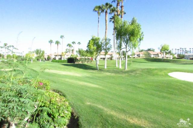 78211 Indigo Drive, La Quinta, CA 92253 (MLS #218024840) :: Hacienda Group Inc