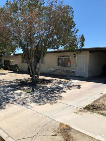 85266 Damascus Avenue, Coachella, CA 92236 (MLS #218024850) :: Team Wasserman
