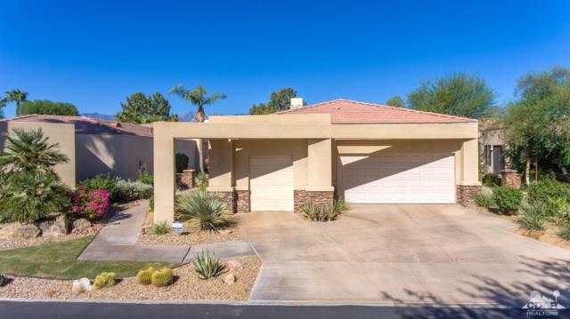 3 Birkdale Circle, Rancho Mirage, CA 92270 (MLS #218024878) :: Brad Schmett Real Estate Group